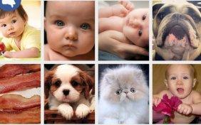 http://mashable.com/2012/08/01/unbaby-me-facebook/
